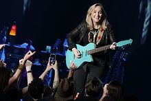 Melissa-Etheridges-son-dies-at-age-21