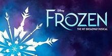 Broadway-In-Chicago-reschedules-Frozen