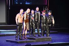 IML-officially-cancelled-for-2020