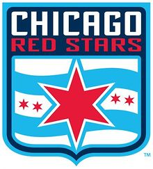 Red-Stars-part-of-Challenge-Cup-which-starts-June-27