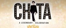 Chita-A-Legendary-Celebration-to-stream-May-29