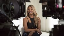 TV-Sam-Feder-Laverne-Cox-discuss-trans-documentary-Disclosure