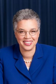 Morrison-and-Preckwinkle-host-online-LGBTQ-health-forum