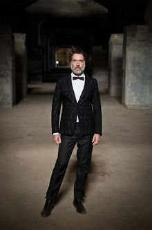 NUNN-ON-ONE-MUSIC-Rufus-Wainwright-on-new-album-Pride-future-