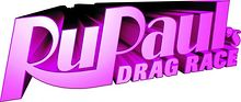 RuPauls-Drag-Race-All-Stars-winner-revealed