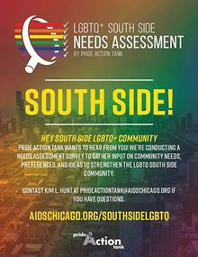 People-sought-for-LGBTQ-South-Side-needs-assessment-survey