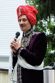 WORLD-Human-Rights-Watch-items-Indian-prince-British-Vogue-