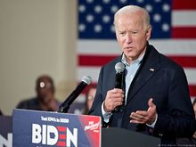 DNC-speakers-including-Biden-not-traveling-to-Milwaukee