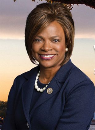Quigley, Demings introduce blood-donation bias measure