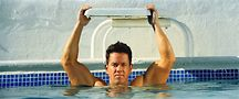 Mark Wahlberg in Pain & Gain. Photo courtesy of Paramount Pictures